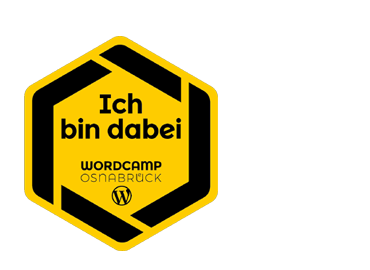 WordPress BarCamp WordCamp Osnabrück