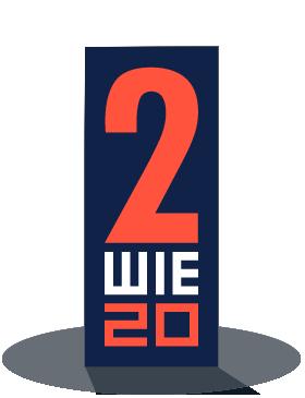 2wie20